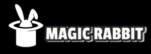 Magic街頭玩酷