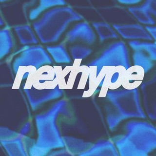 Nexhype